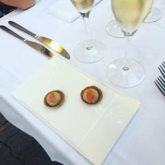 Restaurant-les-funambules-2