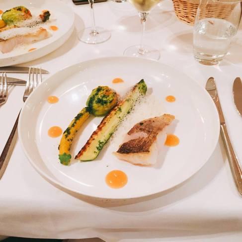 Restaurant-les-funambules-4