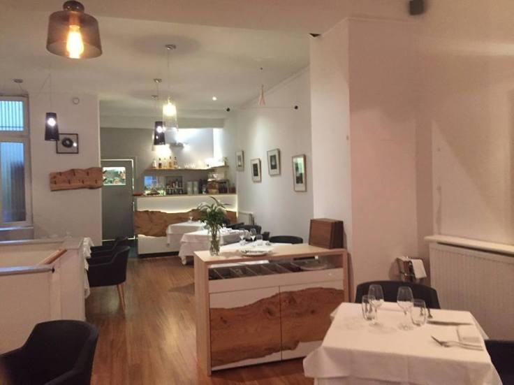 Restaurant-les-funambules-9
