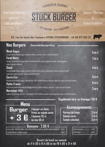 stuck-burger-strasbourg-1