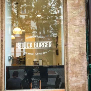 stuck-burger-strasbourg-2