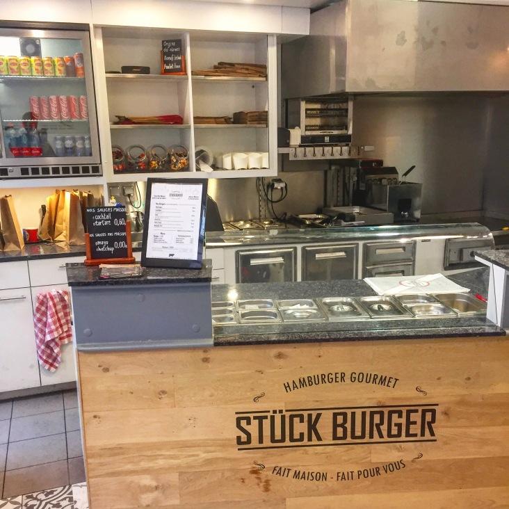 stuck-burger-strasbourg-3