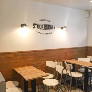 stuck-burger-strasbourg-4