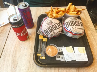 stuck-burger-strasbourg-5