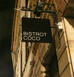bistrot-coco-strasbourg-1