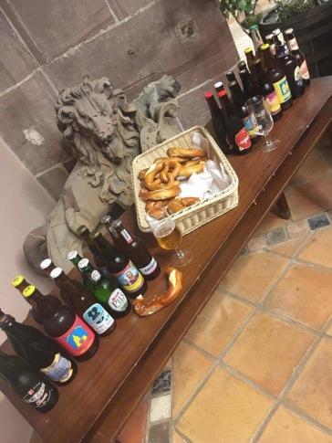 au_gré_des_bières_Strasbourg_3