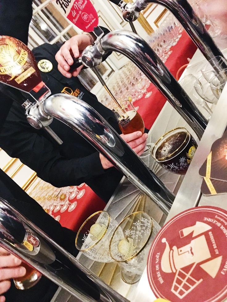 evenement-strasbourg-biere-de-noël-3