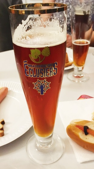 evenement-strasbourg-biere-de-noël-5