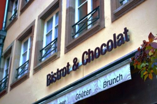 Restaurant-strasbourg-bistrot-chocolat-2