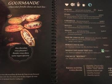 Restaurant-strasbourg-bistrot-chocolat-6