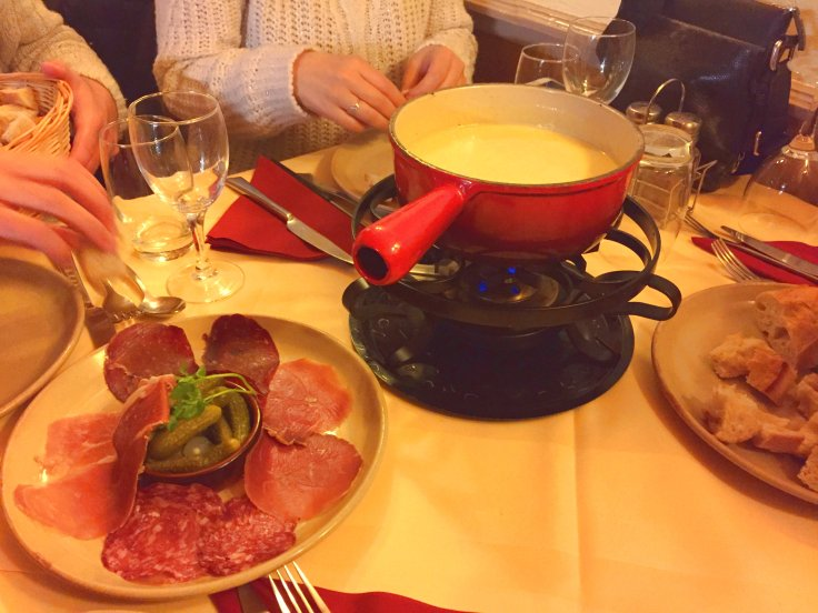 restaurant-strasbourg-croix-de-savoie-1