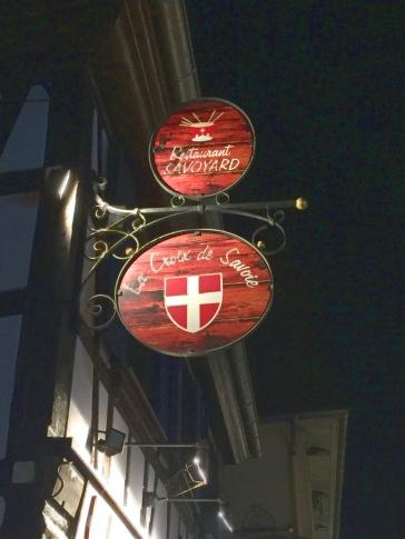 restaurant-strasbourg-croix-de-savoie-2