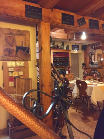 restaurant-strasbourg-croix-de-savoie-3