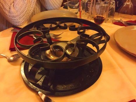 restaurant-strasbourg-croix-de-savoie-4