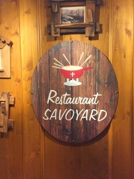 restaurant-strasbourg-croix-de-savoie-5