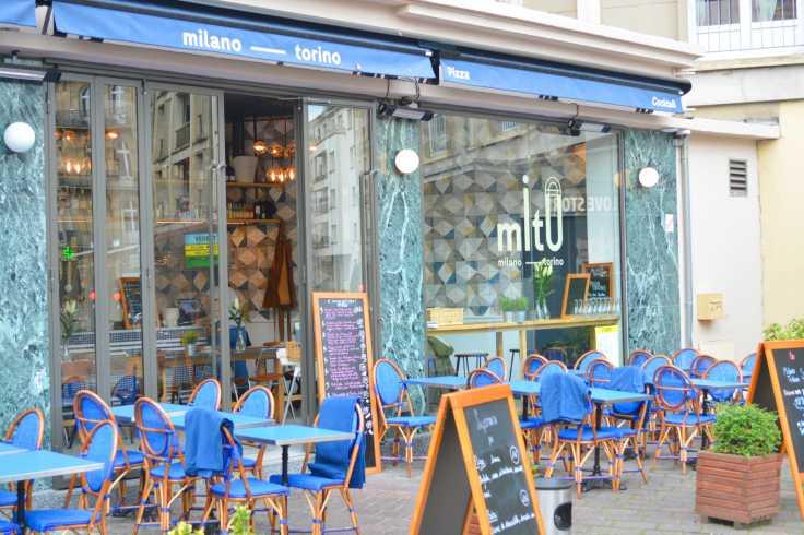 restaurant-strasbourg-mito-1