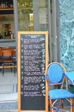 restaurant-strasbourg-mito-2