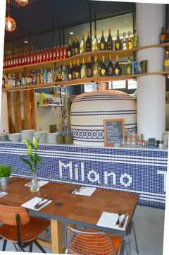 restaurant-strasbourg-mito-3
