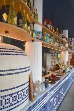 restaurant-strasbourg-mito-4