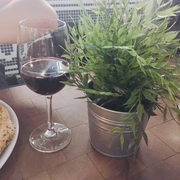 restaurant-strasbourg-mito-8