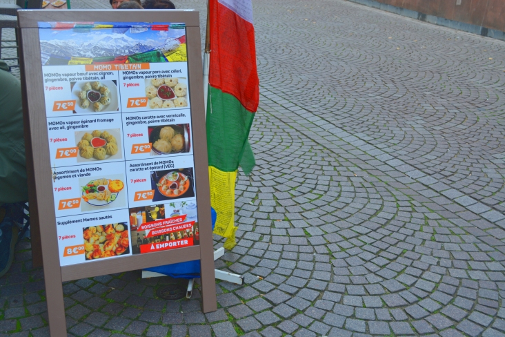 restaurant-strasbourg-momo-tibétain-1
