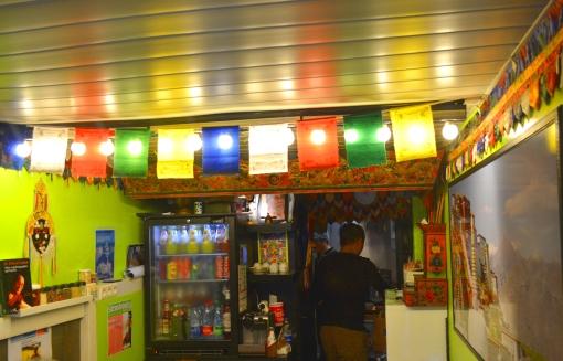 restaurant-strasbourg-momo-tibétain-4