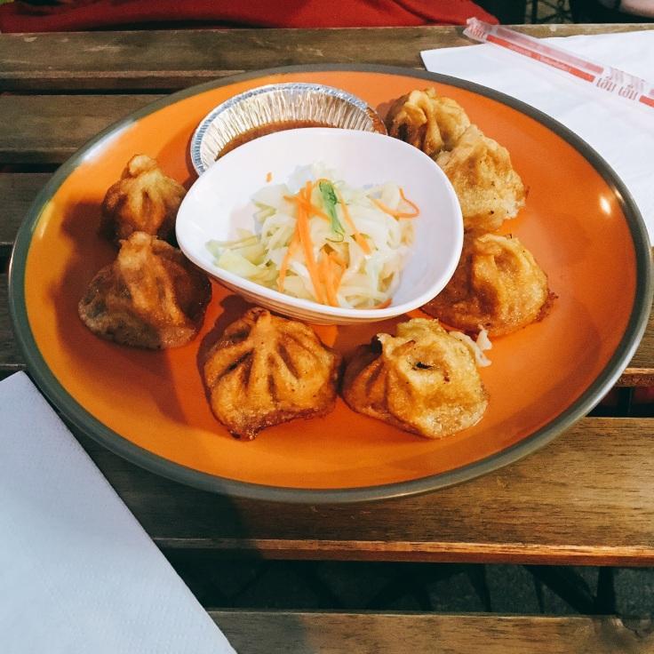 restaurant-strasbourg-momo-tibétain-5