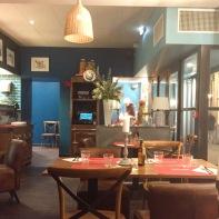 restaurant-strasbourg-pop&lino-4