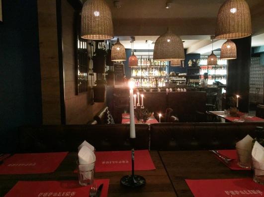 restaurant-strasbourg-pop&lino-7