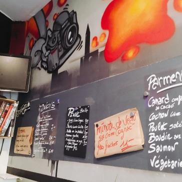 restaurant-strasbourg-comoresto-3