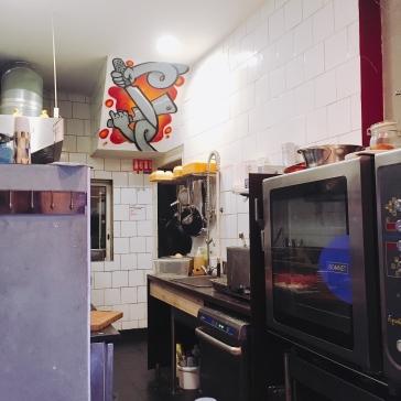 restaurant-strasbourg-comoresto-5