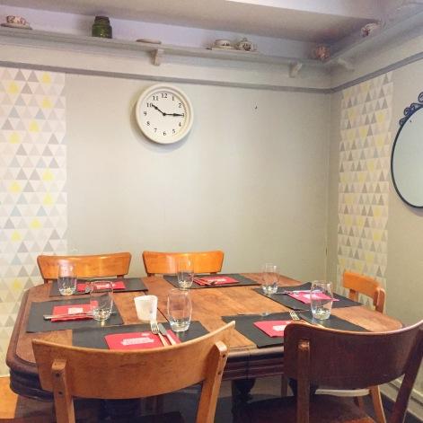 restaurant-strasbourg-au-bercail-1