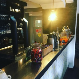 restaurant-strasbourg-au-bercail-5