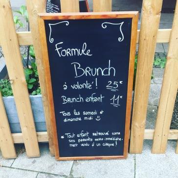 restaurant-strasbourg-au-bercail-6