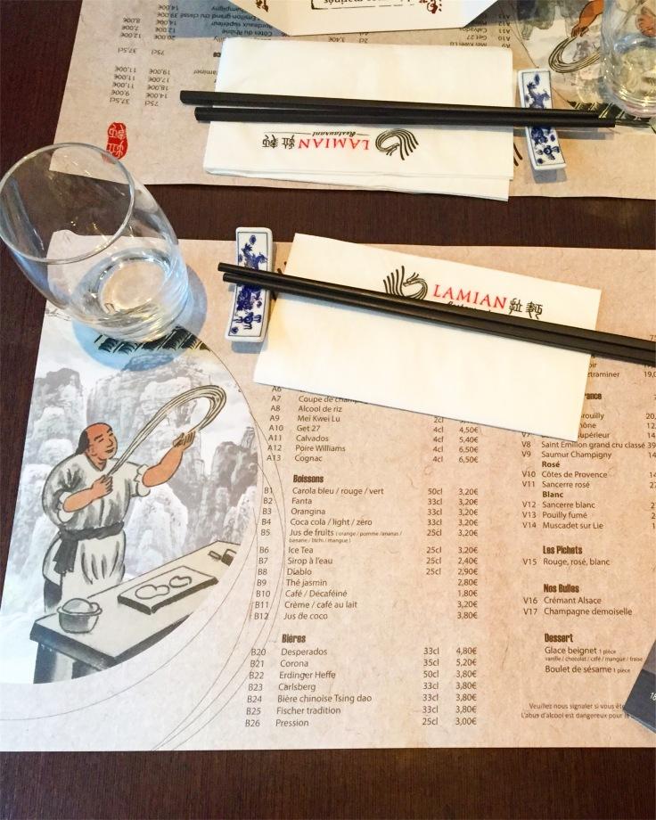 restaurant-strasbourg-lamian-2