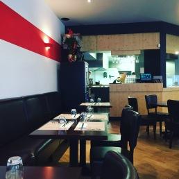 restaurant-strasbourg-lamian-5