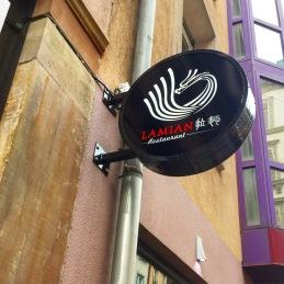 restaurant-strasbourg-lamian-6