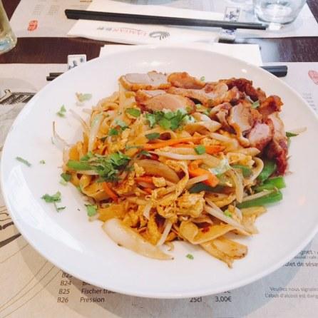 restaurant-strasbourg-lamian-9