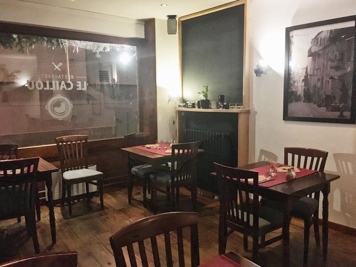 restaurant-strasbourg-le-caillou-3