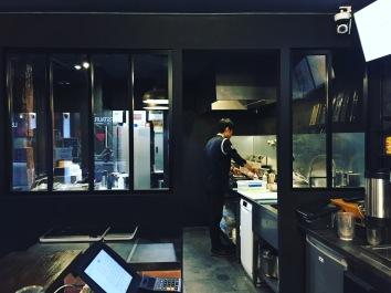 restaurant-strasbourg-seoul-station-2