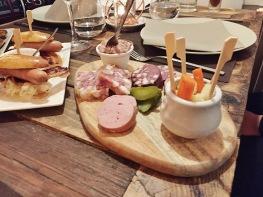 restaurant-strasbourg-chauvins-1