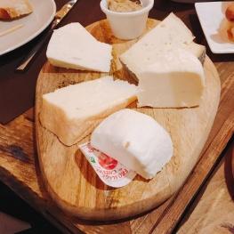 restaurant-strasbourg-chauvins-4