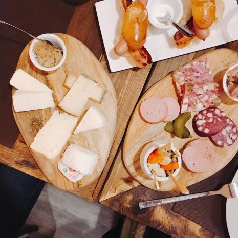 restaurant-strasbourg-chauvins-5