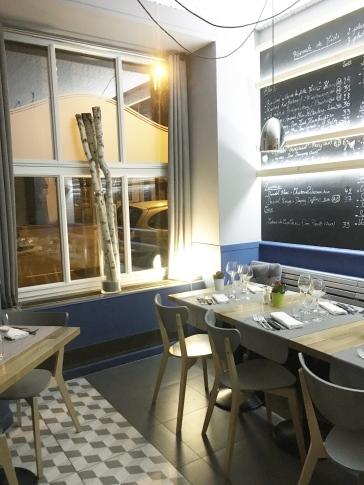restaurant-strasbourg-canailles-6
