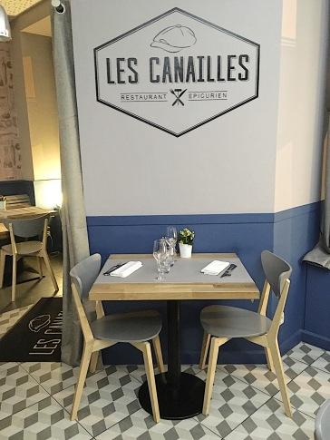 restaurant-strasbourg-canailles-7