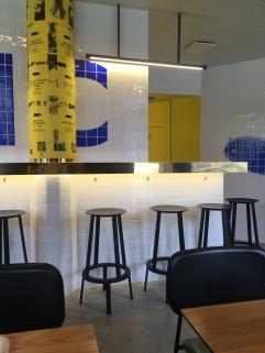 restaurant-strasbourg-supertonic-1