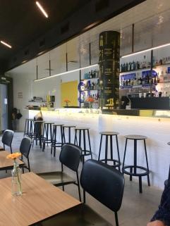 restaurant-strasbourg-supertonic-5