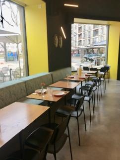 restaurant-strasbourg-supertonic-6