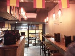 restaurant-strasbourg-pan-y-vino-3