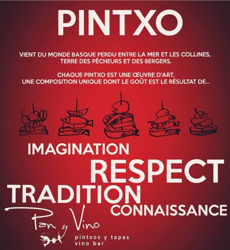 restaurant-strasbourg-pan-y-vino-7
